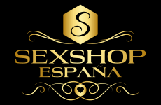 SEX SHOP ESPANÃ